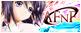 Mini Banner AFnF